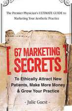 The Premier Physician's Ultimate Guide to Marketing Your Aesthetic Practice
