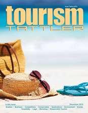 Tourism Tattler December 2014