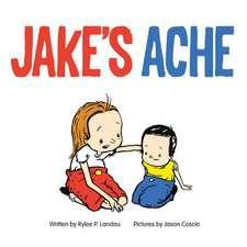 Jake's Ache