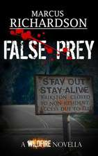 False Prey