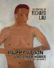 Happy Again and Other Works
