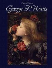 George F. Watts