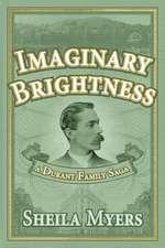 Imaginary Brightness