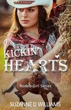Kickin' Hearts