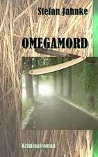 Omegamord
