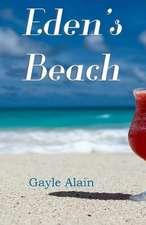 Eden's Beach