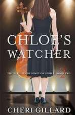 Chloe's Watcher