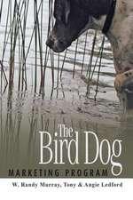 Bird Dog Marketing