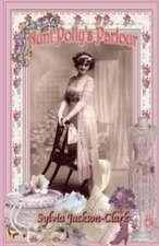 Aunt Pollys Parlour