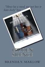 Hidden Silence