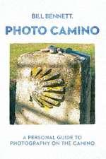 Photo Camino