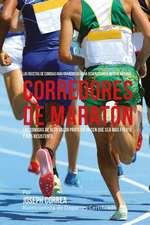 Las Recetas de Comidas Mas Grandiosas Para Generar Masa Muscular Para Corredores de Maraton