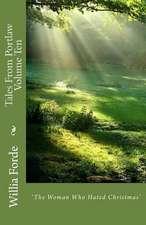 Tales from Portlaw Volume Ten