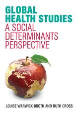 Global Health Studies
