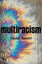 Multiracism