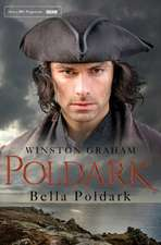 Bella Podark