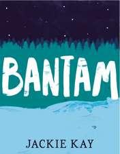 Kay, J: Bantam