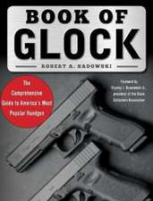 The Book of Glock