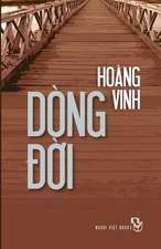 Dong Doi