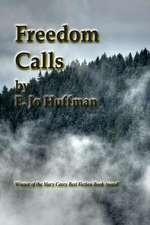 Freedom Calls