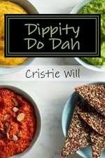 Dippity Do Dah