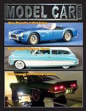 Model Car Builder No. 19