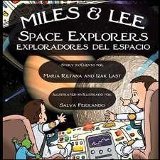 Miles & Lee