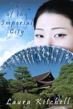 Lady of the Imperial City