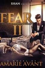 Fear II