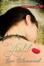 Yield