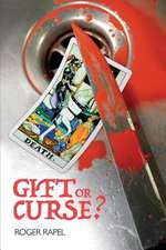 Gift or Curse?