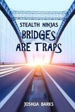 Stealth Ninjas