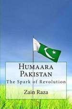Humaara Pakistan