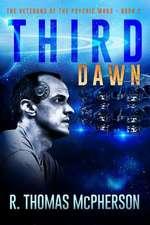 Third Dawn