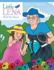 Little Lena