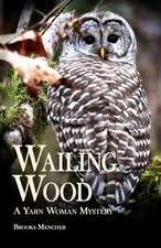 Wailing Wood