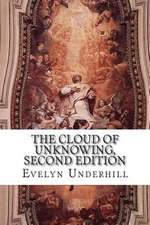 The Cloud of Unknowing, Second Edition