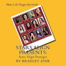 Stars Align Presents