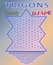 Trigons Book