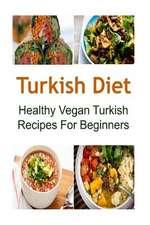 Turkish Diet