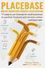 17 Ready to Use Channels for Small Businesses to Position Products and Services