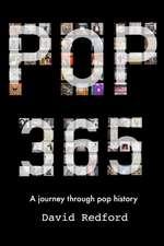 Pop 365