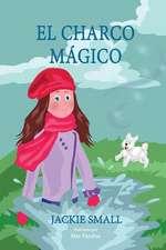 El Charco Magico