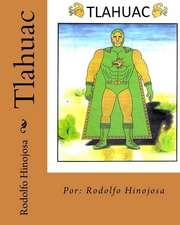 Tlahuac