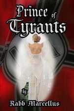 Prince of Tyrants