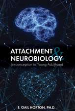 Attachment and Neurobiology