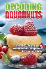 Decoding Doughnuts