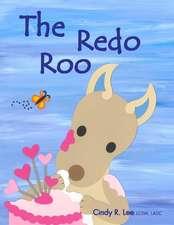 The Redo Roo
