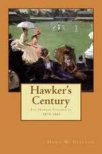 Hawker's Century