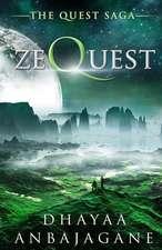Zequest